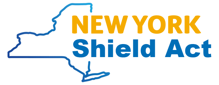 NY State Shield Act